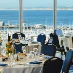 Monterey Marriott Foto