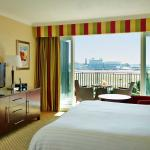 Marriott York Hotel Foto