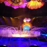 Photo de Le Reve - The Dream