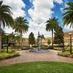 Photo of Orlando Marriott Lake Mary