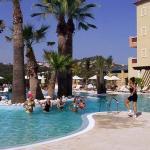 Photo de Marriott Denia La Sella Golf Resort & Spa