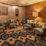 Marriott Vail Mountain Resort & Spa Foto