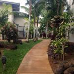 Foto di Wyndham Bali Hai Villas