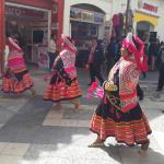 Культурный туризм