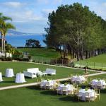 Laguna Cliffs Marriott Resort and Spa Foto