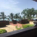 Photo of Sea Cliff Resort & Spa
