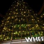 Foto de Hilton Singapore
