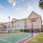 Foto de Residence Inn Phoenix Glendale / Peoria