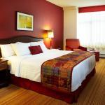 Foto di Residence Inn by Marriott Ottawa Downtown