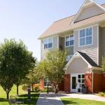 Photo de Residence Inn Fort Collins