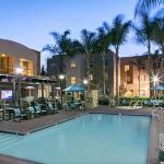 Foto di Residence Inn San Diego Carlsbad