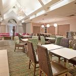 Photo of Residence Inn Austin / Round Rock