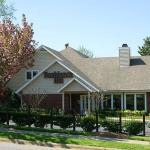 Residence Inn Raleigh