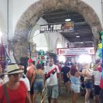 Mercado Modelo Foto