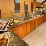 Residence Inn Lubbock Foto