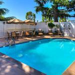 Foto de Residence Inn San Jose Campbell