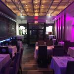 Photo de La Vague Restaurant