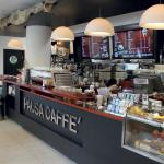 Photo of Pausa Caffe