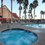 Photo of Residence Inn Phoenix Chandler / Fashion Center