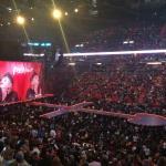 Foto di American Airlines Arena