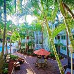 Photo of Residence Inn Miami Coconut Grove