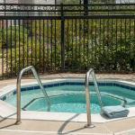 Foto de Residence Inn Silver Spring