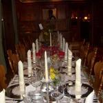 Hotel SPA & Gourmet Resort Engel Foto