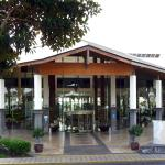 Foto de Hipotels Natura Palace