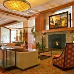 Residence Inn Denver City Center Foto