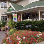 Photo of Apple Farm Inn