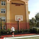 Photo of Residence Inn Sandestin at Grand Boulevard