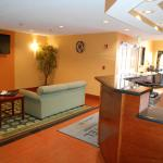 Microtel Inn by Wyndham Albany Airport Foto