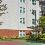 Foto de Residence Inn Potomac Mills Woodbridge