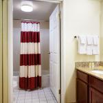 Foto de Residence Inn Tallahassee North/I-10 Capital Circle