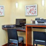 Photo de Residence Inn Sarasota Bradenton