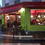 Photo of Cafe Titon