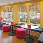Foto de TownePlace Suites Medford