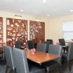 TownePlace Suites Indianapolis Keystone Foto