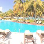 Photo de Sivory Punta Cana Boutique Hotel