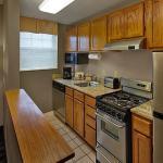 Foto de TownePlace Suites St. Petersburg Clearwater