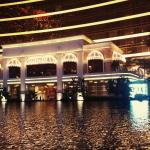 Photo de Wynn Macau