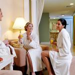 Spa Specials & Packages Available