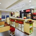 TownePlace Suites Savannah Midtown Foto