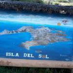 Foto de Isla del Sol