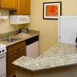TownePlace Suites St. Louis Fenton Foto