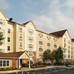 TownePlace Suites Atlanta Northlake