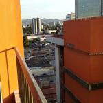 Conquistador Hotel & Conference Center Foto