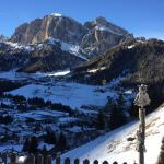 Ski School Corvara Ladinia