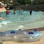 Photo de Aquaventure Waterpark