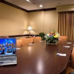 Foto de SpringHill Suites Atlanta Alpharetta